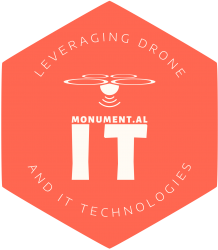 Monument.AL IT Pty Ltd